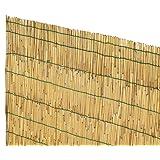 Arella In Bambu' M 1,5X3