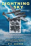 Lightning Sky: A U.S. Fighter Pilot Captured during
