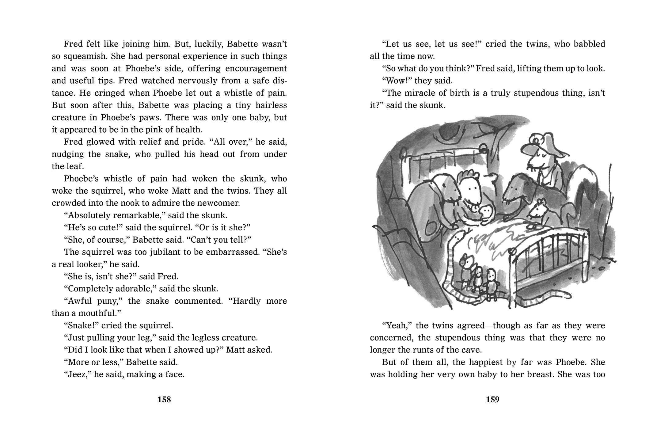 Mean Margaret: Tor Seidler, Jon Agee: 9781481410151: Amazon.com: Books