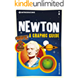 Introducing Newton: A Graphic Guide (Introducing...)