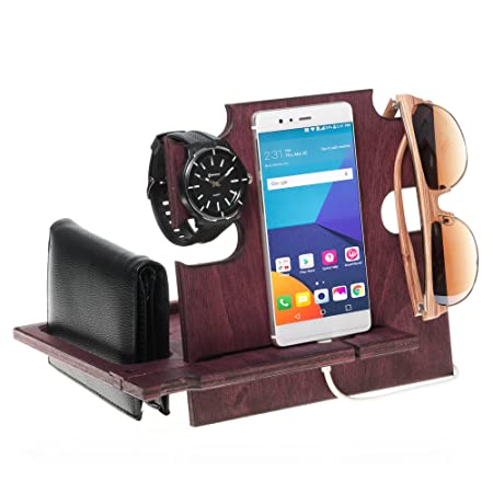 Stupendous Wooden Iphone Stand Charging Dock Iphone Stand Desk Organizer Iphone Stand Holder Phone Stand Iphone Charging Dock Phone Holder Iphone Stand Wood Download Free Architecture Designs Meptaeticmadebymaigaardcom