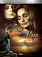 Claire of the Moon