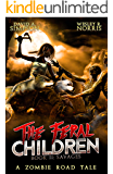 The Feral Children 2: Savages