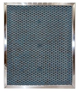 Blendin s97007696 Filtro de carbón de repuesto para non ...