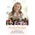 Aromatherapy: How to use essential oils for beauty and wellbeing (Wellbeing Quick Guides)