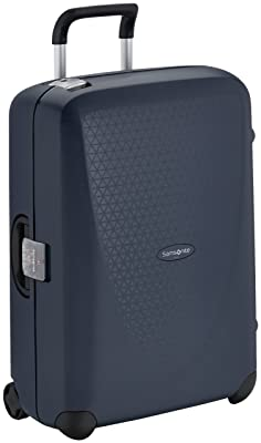 Samsonite Termo Young Upright Test