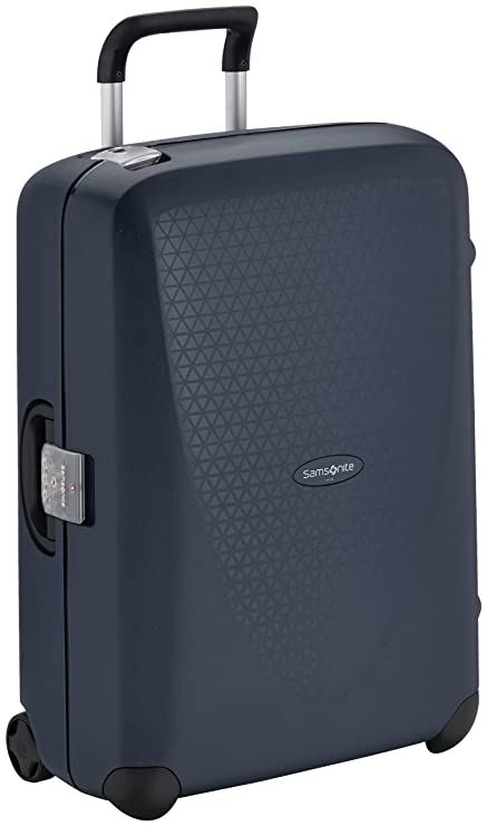 Cm69 LBleudark Samsonite Young Suitcase67 Termo Blue Upright rBexQdCWo