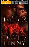 The Inquisitor (Thomas Berrington Historical Mystery Book 5) (English Edition)