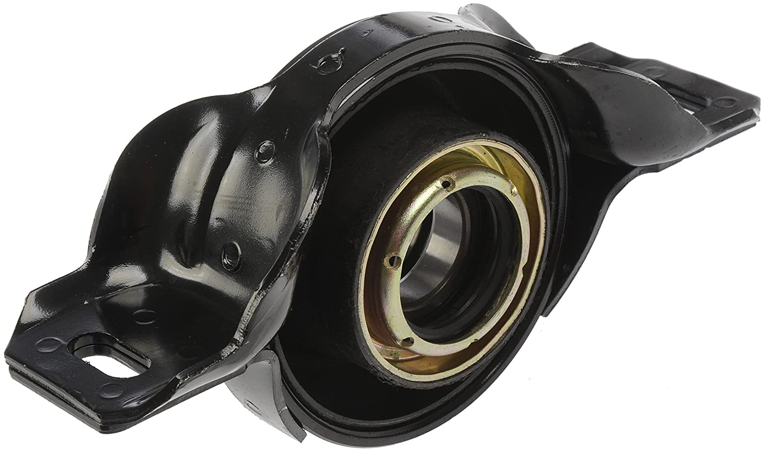 Dorman 934-403 Drive Shaft Center Support Bearing Dorman - OE Solutions