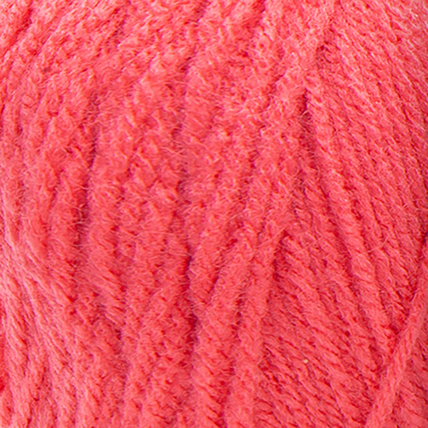 RED HEART Super Saver 3-Pack yarn BABY PINK 3 Pack
