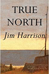 True North Kindle Edition