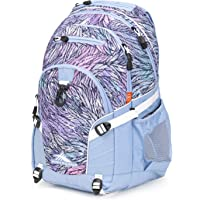 High Sierra Loop Mochila