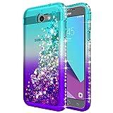 Galaxy J7 Prime Case, J7 Sky Pro /J7 V /J7