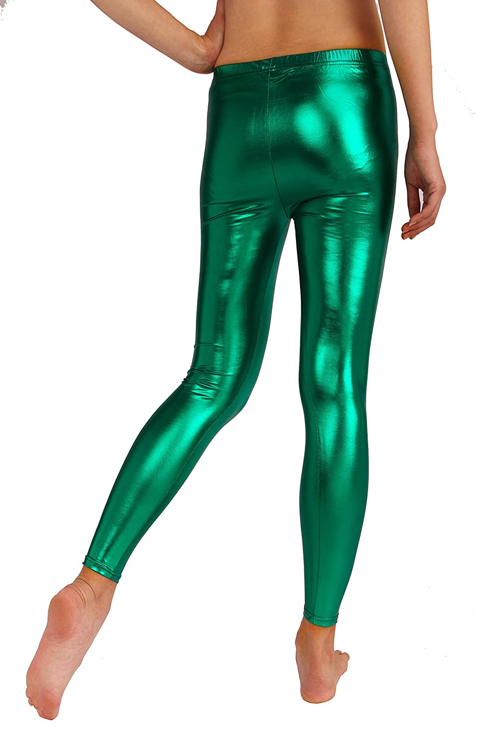 479e67febe4 Material  90% Polyester  10% Spandex. With a wide variety of colors to  choose from