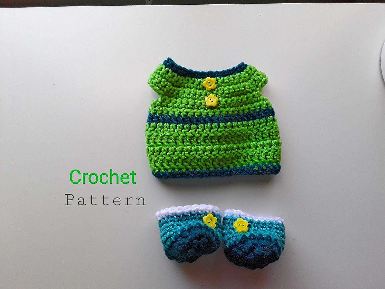 Cat Sweater Patterns | Cat sweater pattern, Crochet cat, Kitten ... | 1125x1500