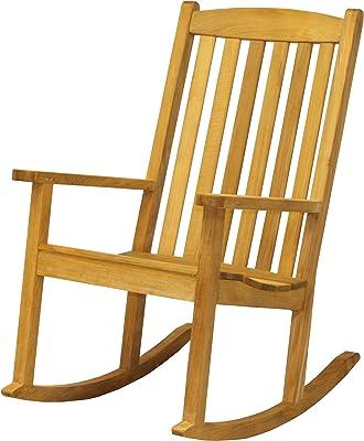 Amazon Com Walker Edison Furniture Company Solid Acacia