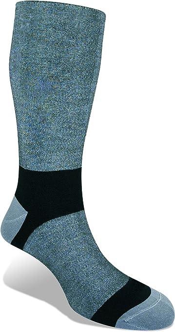 Bridgedale Homme COOLMAX Doublure Walking Chaussettes 2 paires