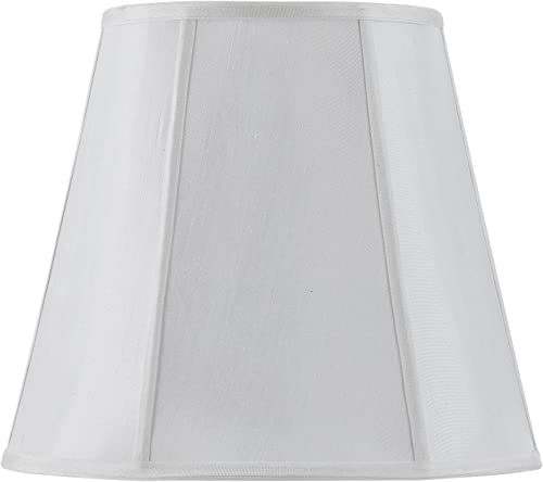 Cal Lighting SH-8107 16-WH