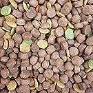 Supravit Basis Mix Trockenfutter für Hunde aller Rassen Junghunde & Adult 15 kg