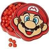 Nintendo - Bonbons Mario