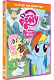 My little pony : Un Animal Pour Rainbow Dash