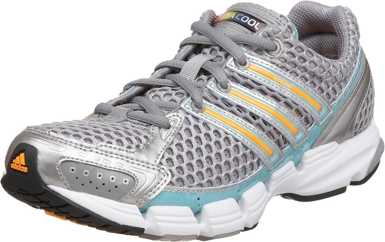 adidas Women's Attune Climacool Running Shoe