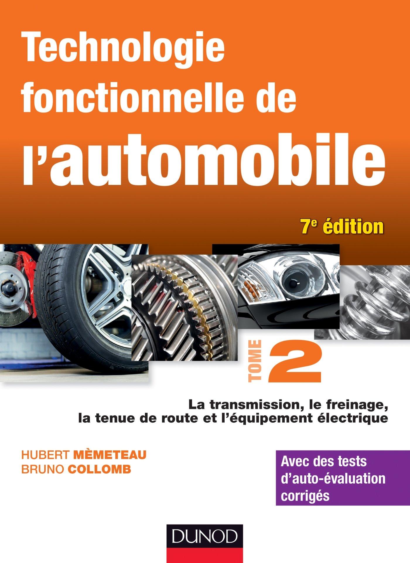 Mecanicien auto pas cher amazing garage pas cher bordeaux for Garage mecanique auto pas cher