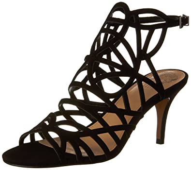 FOOTWEAR - Sandals Vince Camuto