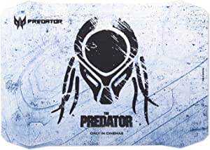 Acer Mousepad - The Predator from Fox
