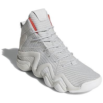 adidas Baskets Pour Homme - - Noir, 44.5 EU