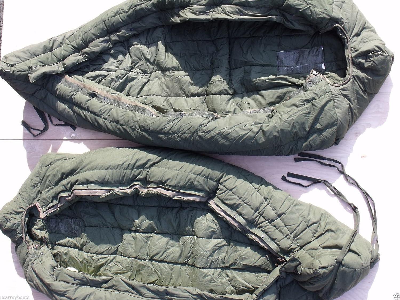 Sears Sleeping Bags