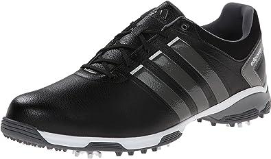 adidas Men's Adipower TR Golf Shoe