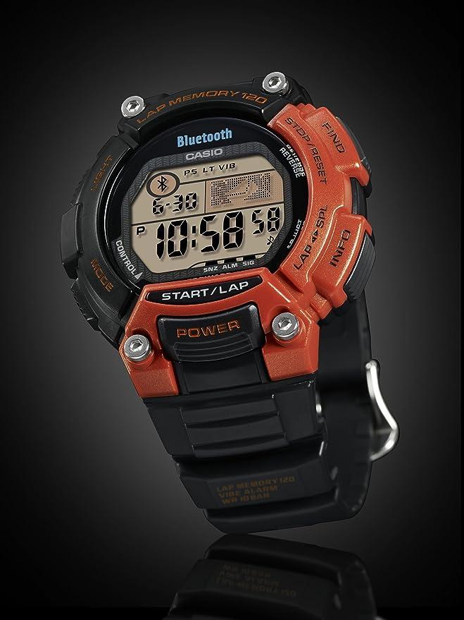 Casio Reloj para Hombre de STB-1000-4EF