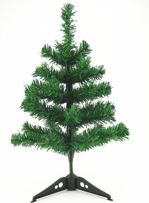8ft Christmas Metallic GARLAND Tiny Mini Lights Bulbs Tree Crafts Neckla