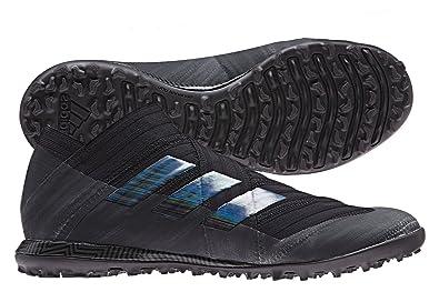 31a57015571a adidas Men s Nemeziz Tango 17+ 360Agility BB3656 Fitness Shoes ...
