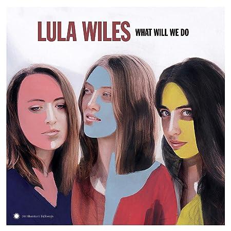 Lula Wiles