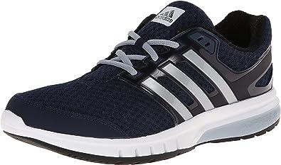 Galaxy Elite M Running Shoe
