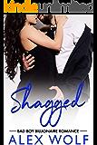 Shagged