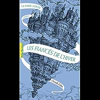 La passe-miroir (Livre 1) - Les Fiancés de l'hiver (Pôle fiction t. 92) (French Edition)