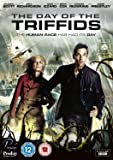 The Day Of The Triffids [DVD]