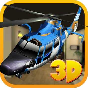Amazon com: Helicopter Absolute RC Simulator Plane Flight