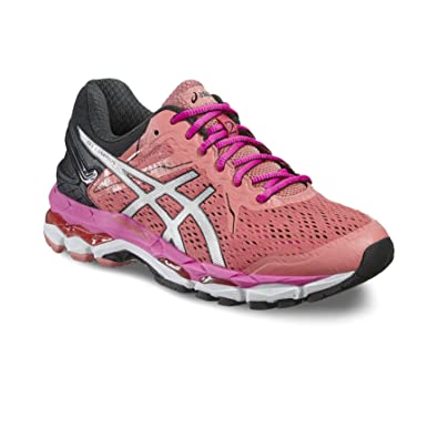 novel style authentic quality new list ASICS Gel-Luminus 2 Women's Running Shoes