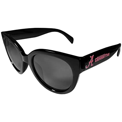 2c152d470595 Amazon.com   Siskiyou NCAA Alabama Crimson Tide Womens Sunglasses ...