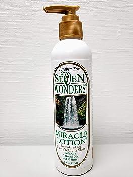 best herbal body moisturizer