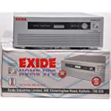 Exide 850Va Pure Sinewave Home Ups Inverter - Digital Display