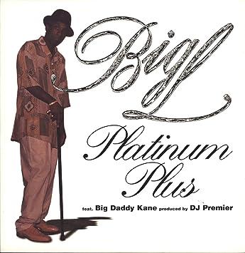 Platinum Plus [12