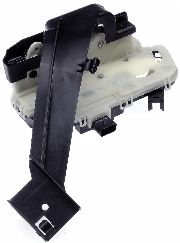 Dorman 937-650 Door Lock Actuator