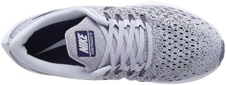 31da4564f623c Nike Wmns Air Zoom Pegasus 35
