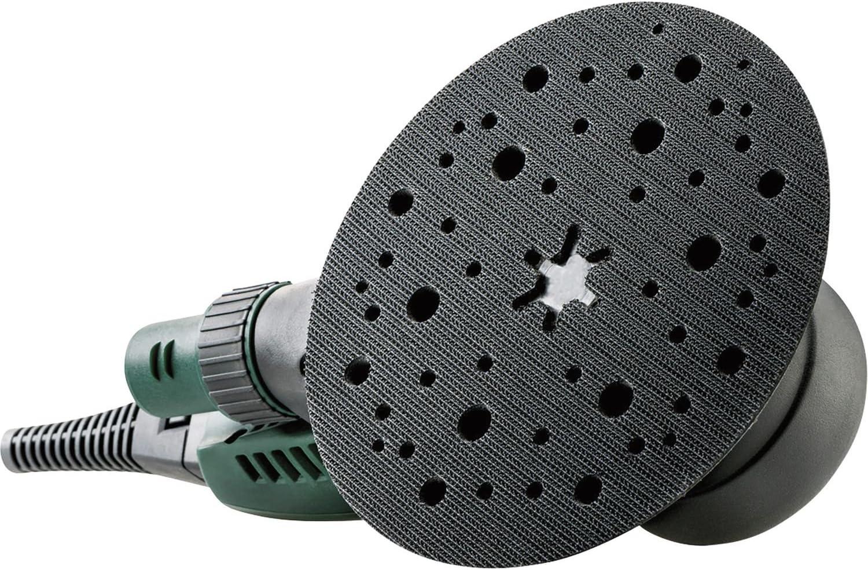 METABO Exzenterschleifer SXE 150-5,0 BL Hubh/öhe 5,0 mm 350 Watt MetaLoc