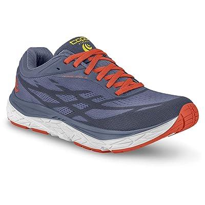 Topo Athletic Magnifly 3 Running Shoe - Women's | Road Running